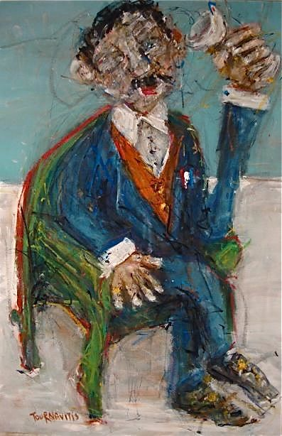 Sommelier_102x66_oil_on_canvas.jpg