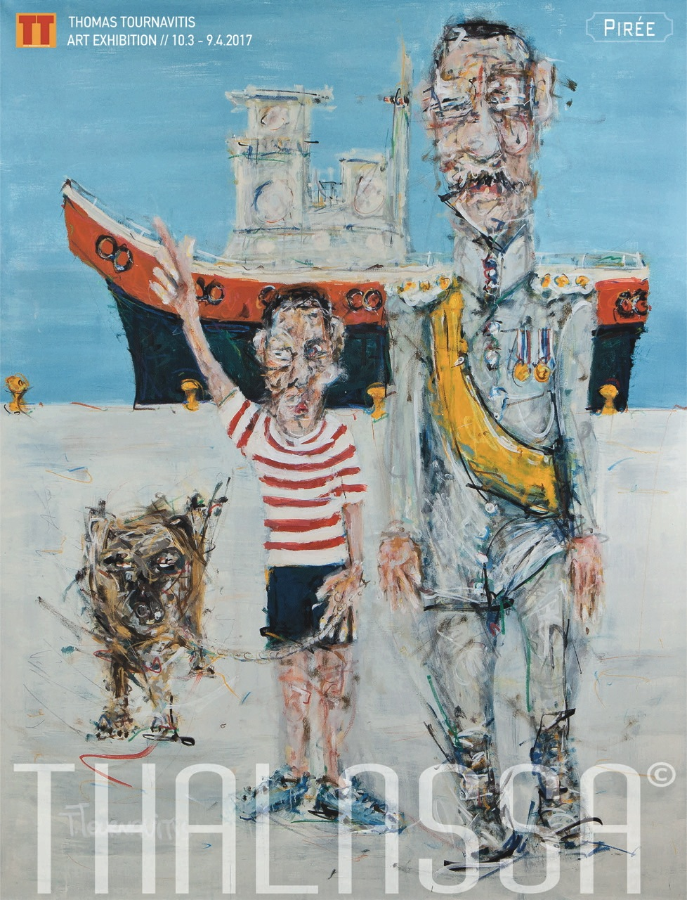 THALASSA_Thomas_Tournavitis__Piree.jpg